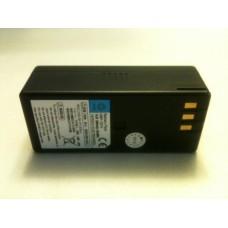 Battery Pack for Honda HS-101V/102V Hand-Carried Ultrasound System