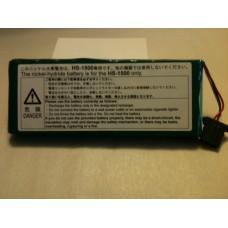Battery for Honda HS-1500V Ultrasound System