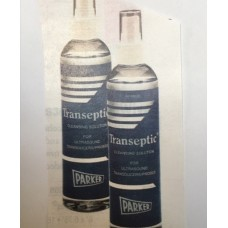 Transeptic Cleansing Solution