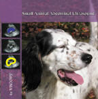 small-animal-abdominal-ultrasound-training_cd-rom