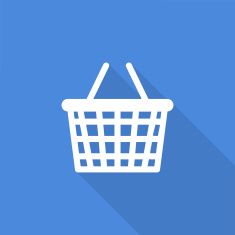 pgi-shopping-cart-image