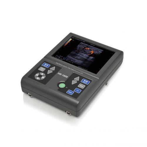 honda-ultrasound-hs-1600v